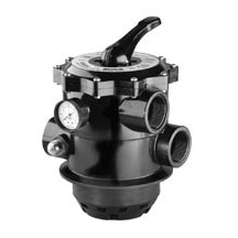 Tagelus Valve Pool Supply